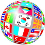 449px-anonymous_globe_of_flags_1svg