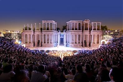 festival_teatro_merida