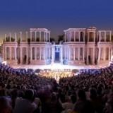 festival_teatro_merida-300x199
