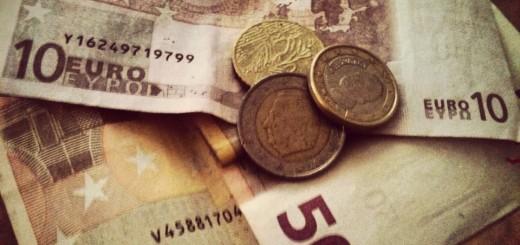 dinero-extremadurate