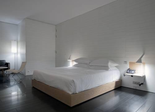 Atrio-Hotel