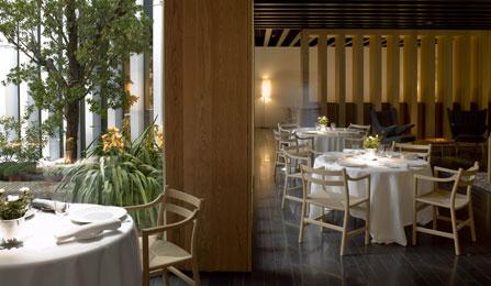 restaurante-Atrio