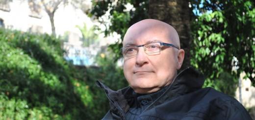 J.R Alonso de la Torre