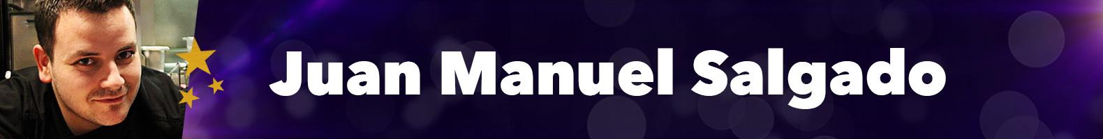 Juan-Manuel-Salgado