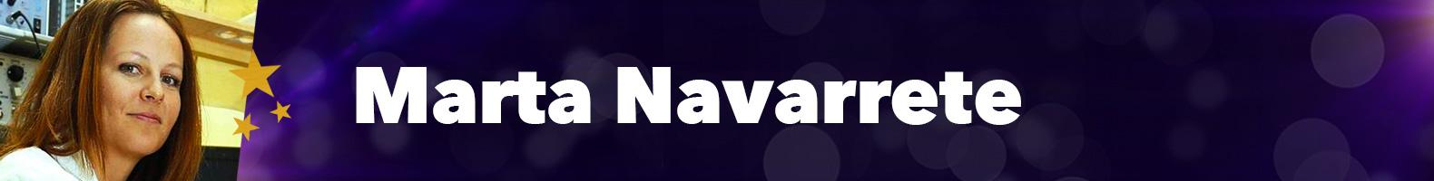 Marta-Navarrete