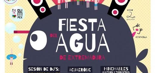 la_fiesta_del_agua