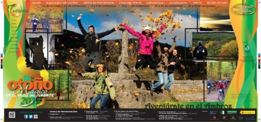 otoño-magico-en-el-valle-del-ambro