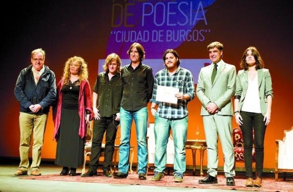 Premio_Poesía_Ciudad_de_Burgos