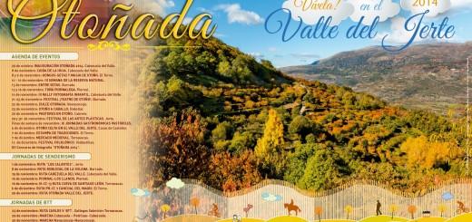 otonada_2014_valle_del_jerte