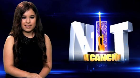 Imagen perteneciente a TVE