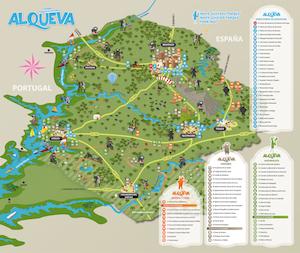 parque_tematico_natural_alqueva-1