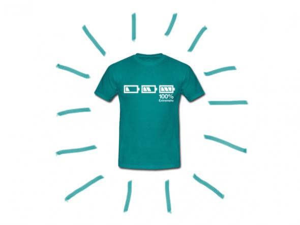 camisetas_extremadura