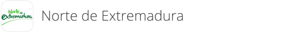 extremadura-app-10