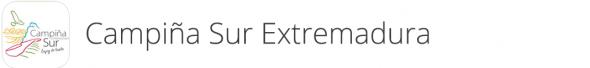 extremadura-app-11