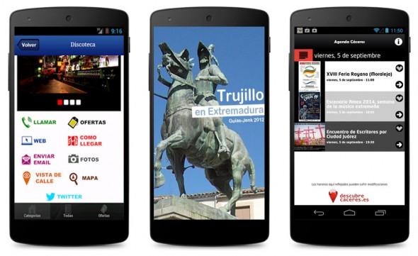 extremadura-apps-ciudades