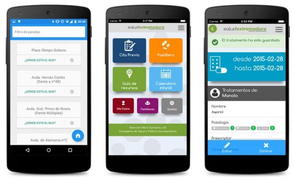 extremadura-apps-servicios