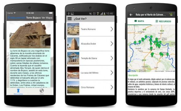 extremadura-apps-turismo