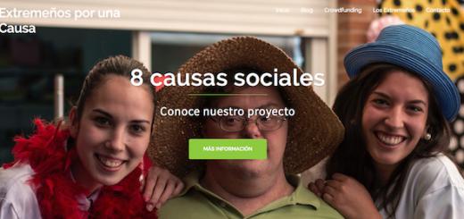 extremenos_una_causa