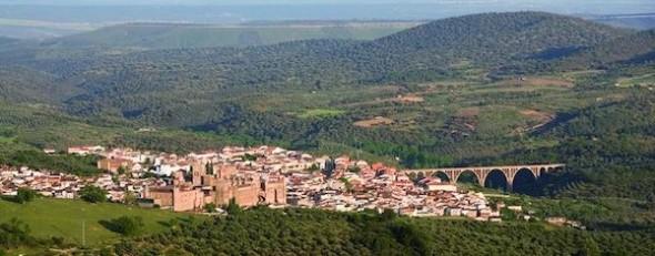 panoramica_guadalupe