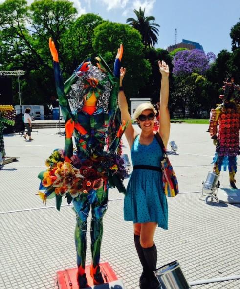 Buenos_Aires_ contrastes