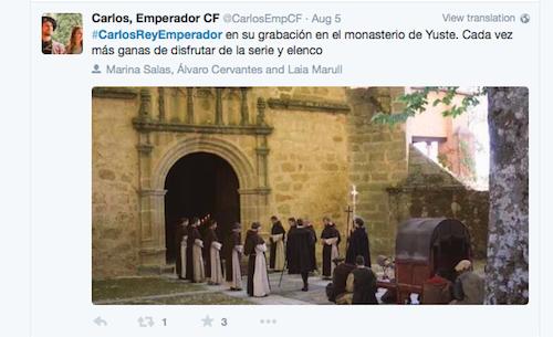 Carlos_Rey-Emperador_tve