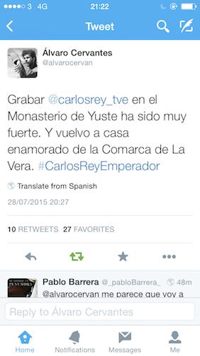 Carlos_Rey_Emperador_yuste