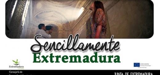 Sencillamente_Extremadura