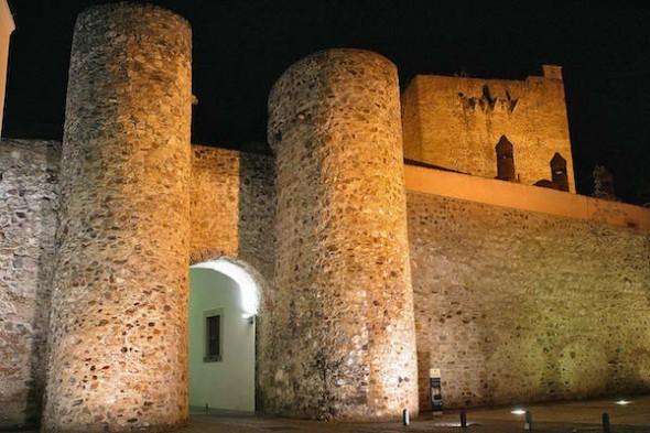 Foto perteneciente a Fotimap-Fotógrafos - Ayuntamiento de Olivenza