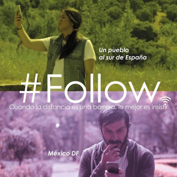 #follow-extremadura-mexico