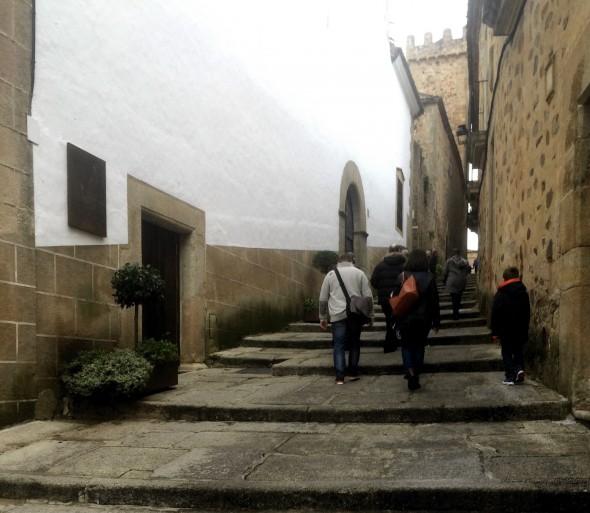 5-propositos-necesarios-para-Extremadura-2016