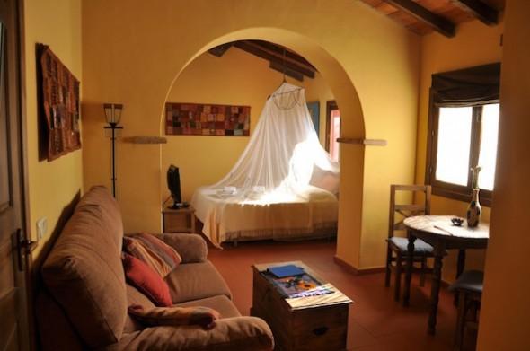 7-alojamientos-románticos-en-Extremadura