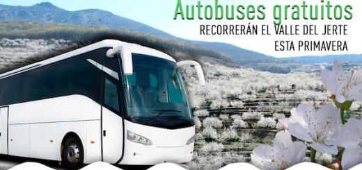 Autobuses_gratuitos_en_el_Valle_del_Jerte