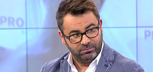 Imagen perteneciente a Telecinco