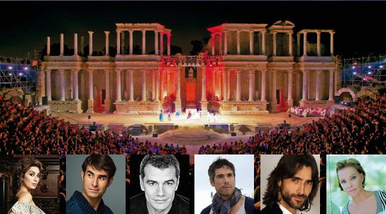 Festival_teatro_Clasico_merida