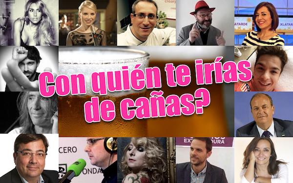 irias_de_canas