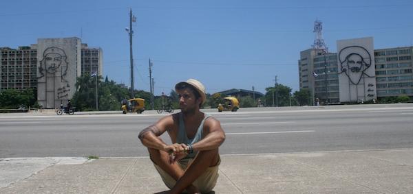 movimiento_olímpico_en_Río_de_Janeiro