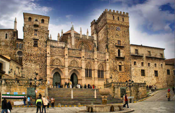 8-signos-de-has crecido_Extremadura