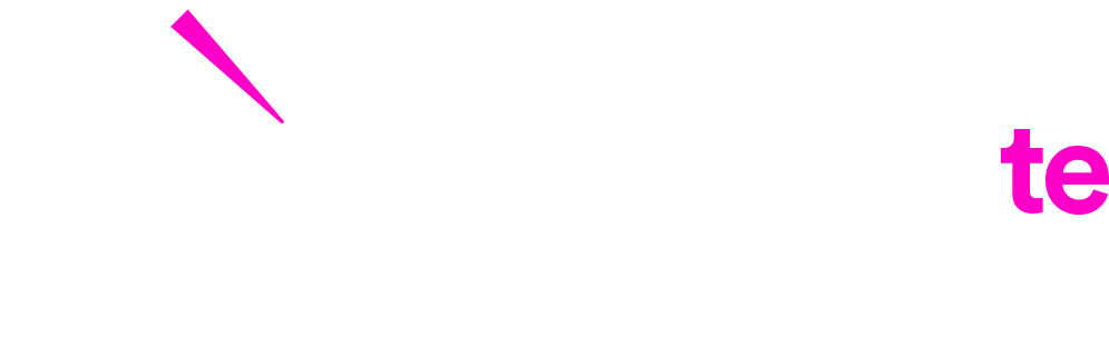 Extremadurate