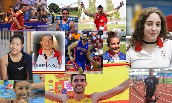 olimpicos-extremadura