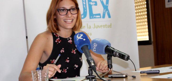 Consejo-de-la-juventud-en-Extremadura