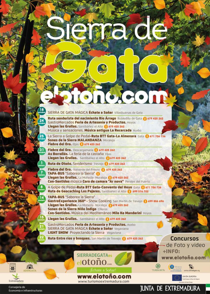 cartel-sierra-de-gata-otono-731x1024