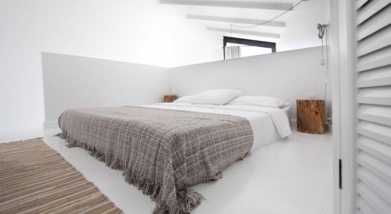 akassa-habitacion