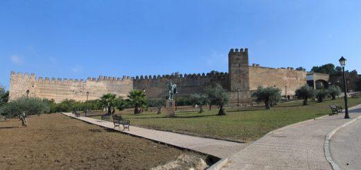 Foto perteneciente a turismobadajoz.es
