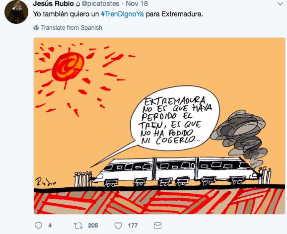 extremadura-tren-digno