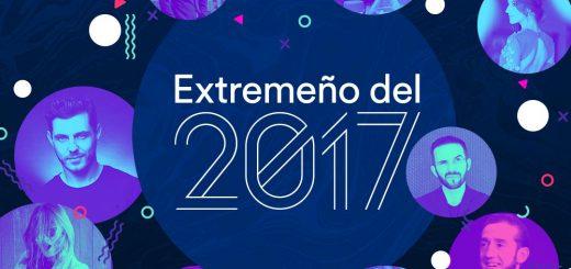 extremeno-del-2017-square