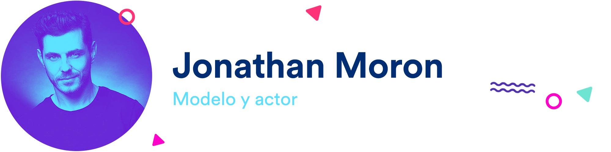 jonathan-moron